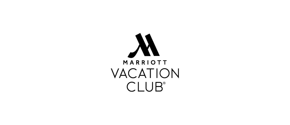 Marriott Vacation Club_Logo